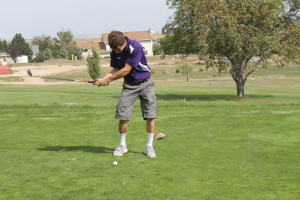 golf luke engel