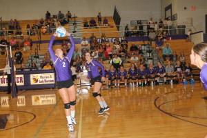 volleyball volmer