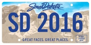 South+Dakota+License+Plate+2016_jpg_475x310_q85