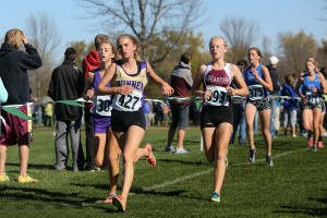 laprath at state cross co