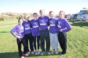 state cross co qualifiers