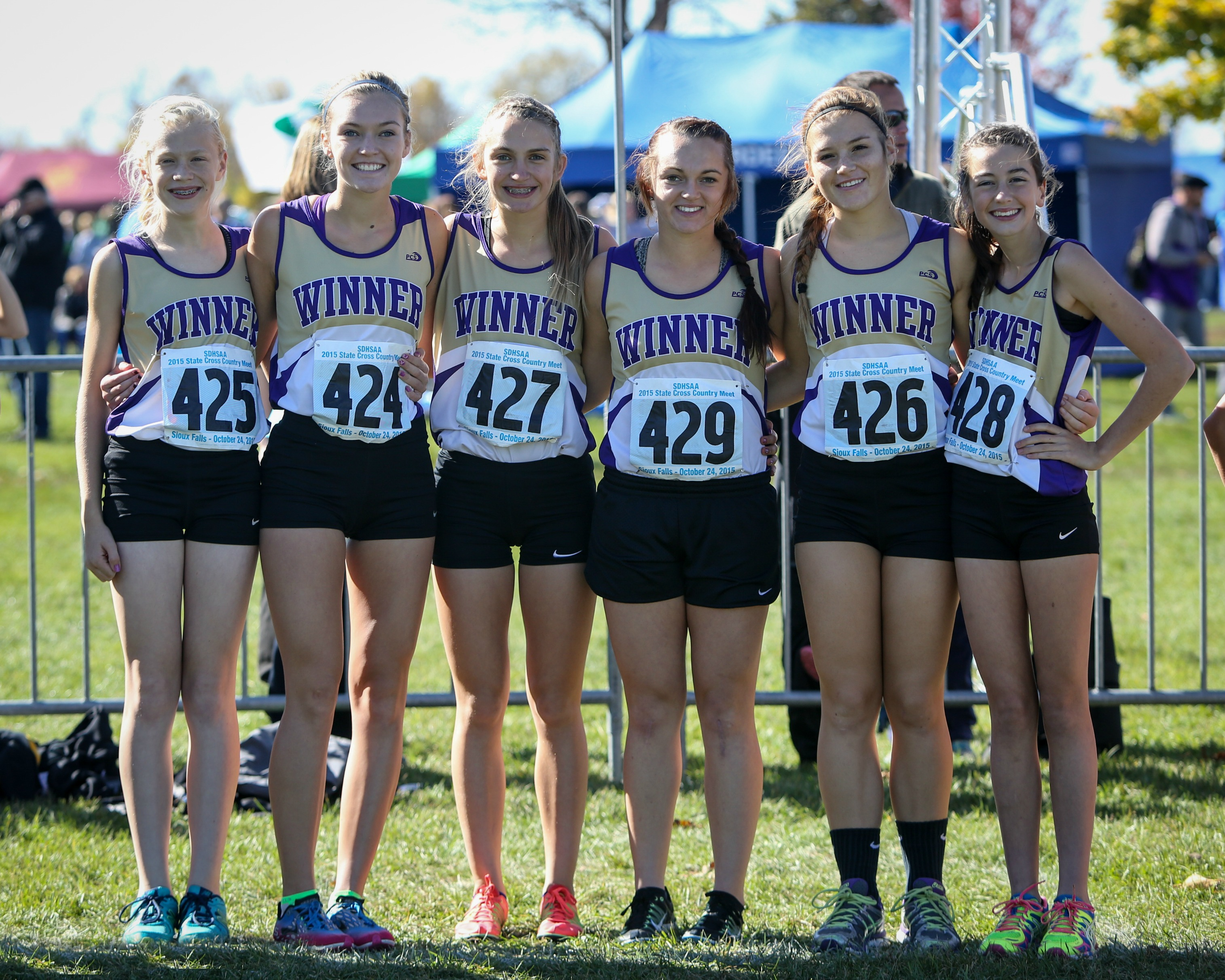 xc state meet cross country 2015