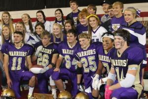 state seniors