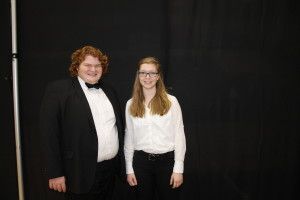duncan and shannon state oral interp
