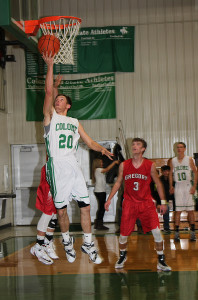 holden thieman gregory game