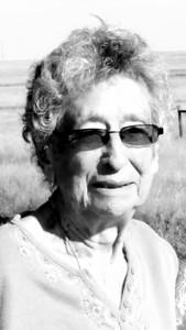 Dorothy Lunderman