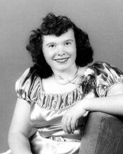 June Moeller