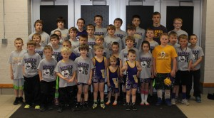 state youth wrestling qualifiers