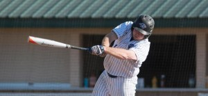 austin calhoon dwu baseball