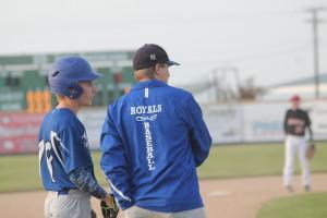 baseball biggins and weber