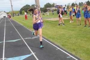 track meiners 3200 relay