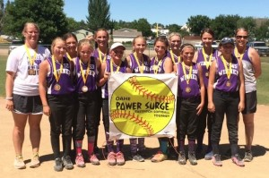 winner 12 u team champs
