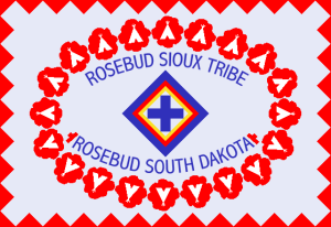 Flag_of_the_Rosebud_Sioux_Tribe