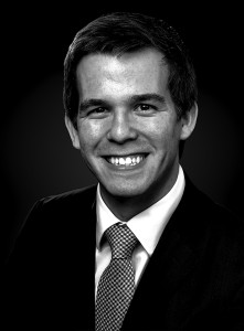 Joseph CMYK
