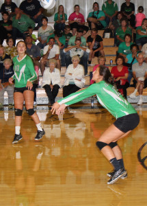 kaydee heath colome vb