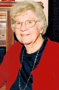 ruby shippy obit