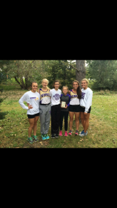 cross-co-girls-champs