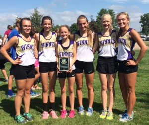 girls-cc-champs