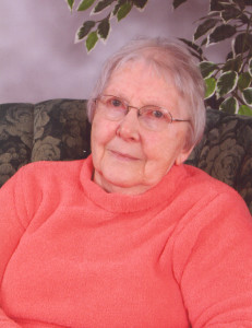 helen-wiley-obit