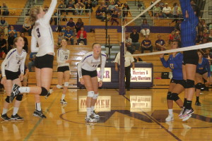 volleyball-morgan-hammerbeck