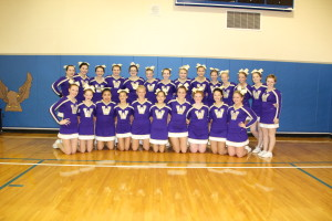 state-cheer-team