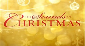 the-sounds-of-christmas-piano-solos-by-david-webster-500x500