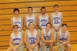 winner-boys-basketball-lettermen