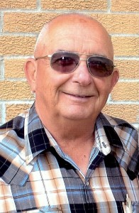 roy llilly obit
