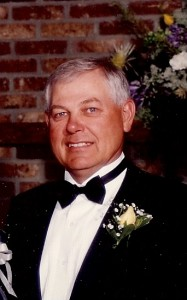 Tom Eliason, 75 – The Winner Advocate