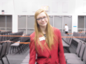 shannon duffy state fccla
