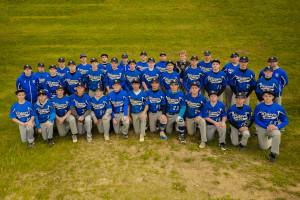 Winner Colome 2017 Baseball-001
